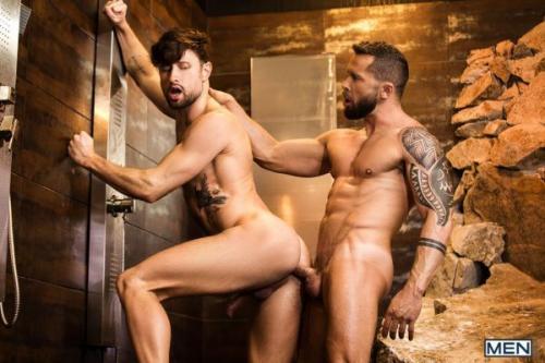 https://t34.pixhost.to/thumbs/0/117695392_men_-_homoerotic_-_drew_dixon___tyler_berg.jpg