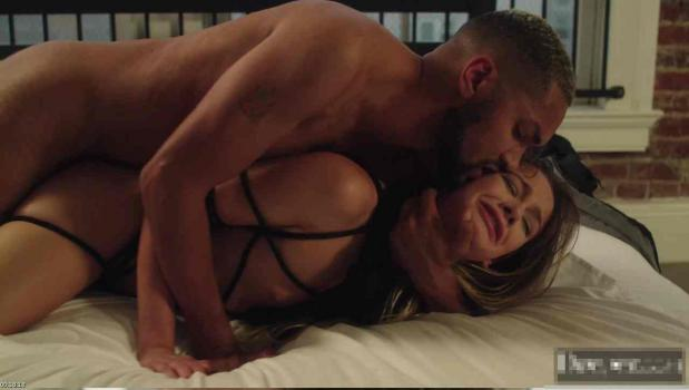 Download Deeper.19.08.02.Naomi.Swann.XXX.2160p.MP4-KTR   From NaughtyHD.Org  HD Porn Movies. Videos, Clips   For Free