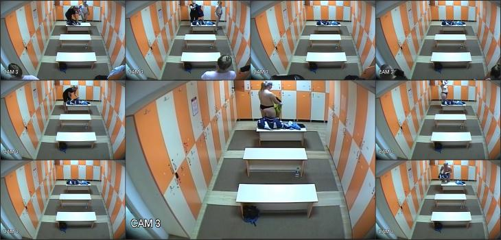 Fitness Center Changing Rooms_ch3_20190730194616_20190730194926