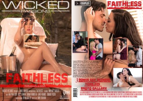 wickedpictures-faithless-xxx-720p-mp4-ktr.jpg