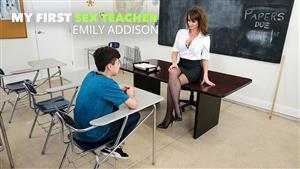 myfirstsexteacher-19-08-12-emily-addison.jpg