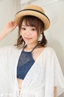 s-cute-707_mei_01.jpg