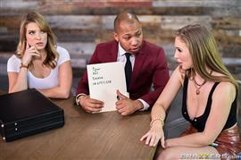 brazzersexxtra-19-08-13-lena-paul-and-giselle-palmer-putting-the-d-in-divorce.jpg