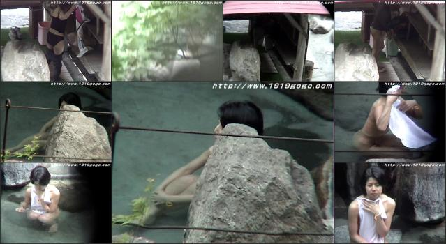 Outdoor_bath__observation_23-2
