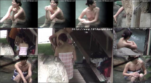 Outdoor_bath__observation_23-4