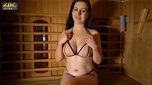 wankitnow-19-08-10-tindra-frost-sauna-wanker.jpg
