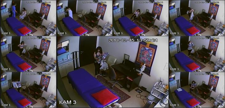 Hackingcameras_7800