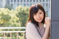 s-cute-694_honoka_k01.jpg
