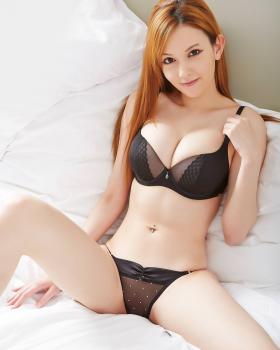 Rola Misaki (PornStar MegaPack) Image Cover