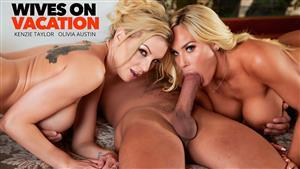 wivesonvacation-19-08-15-kenzie-taylor-and-olivia-austin.jpg