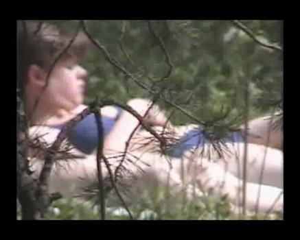 Outdoor Spy lulu-monica-voyeur-03