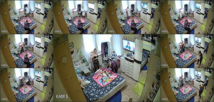 Hackingcameras_7906