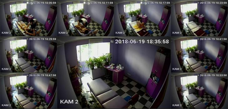 Hackingcameras_7935