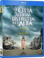 La Città Verrà Distrutta All'Alba (2010) iTA - STREAMiNG