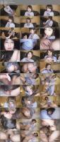 081819_01-10mu-1080p-mp4.jpg