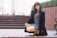 s-cute-708_miori_01.jpg