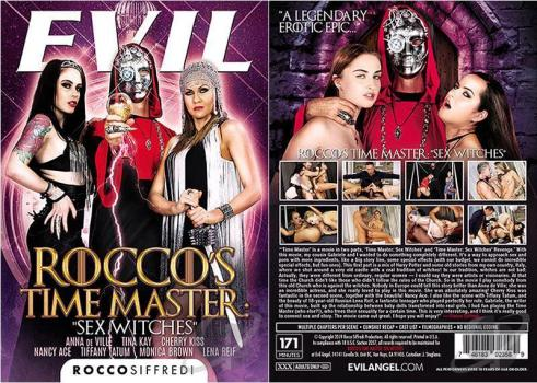 roccos-time-master-sex-witches.jpg