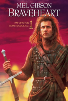 Braveheart - Cuore impavido (1995) iTA - STREAMiNG