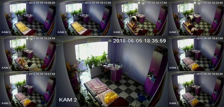 Hackingcameras_8015