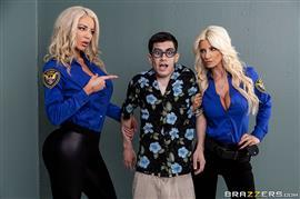 brazzersexxtra-19-08-18-brittany-andrews-and-nicolette-shea-fucking-his-way-into.jpg