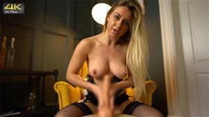 wankitnow-19-08-19-sophie-k-your-masturbation-instructor.jpg