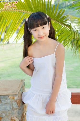 natsusyoujyo2_sasaki_m05_002.jpg