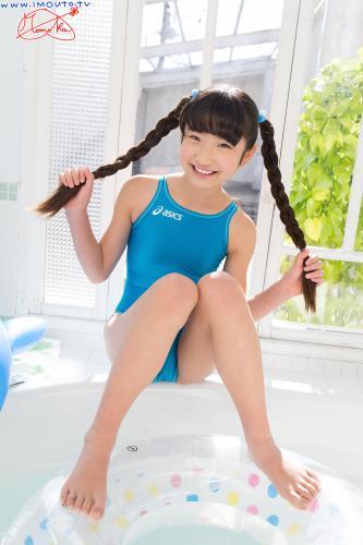 tenshin3_sasaki_m01_013.jpg