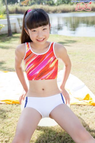 st2_natsusyoujyo2_sasaki_m01_006.jpg