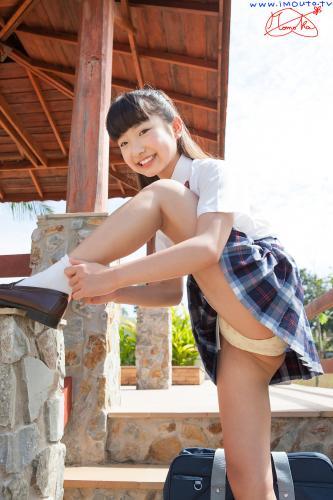 st2_natsusyoujyo2_sasaki_m02_016.jpg