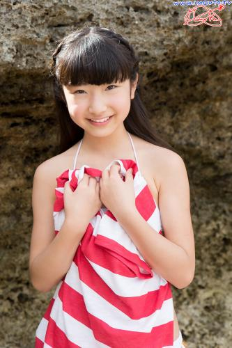 natsusyoujyo3_sasaki_m03_021.jpg