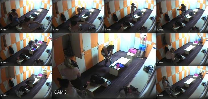 Hackingcameras_8033