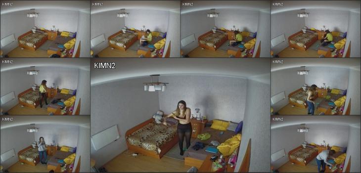 Hackingcameras_8036