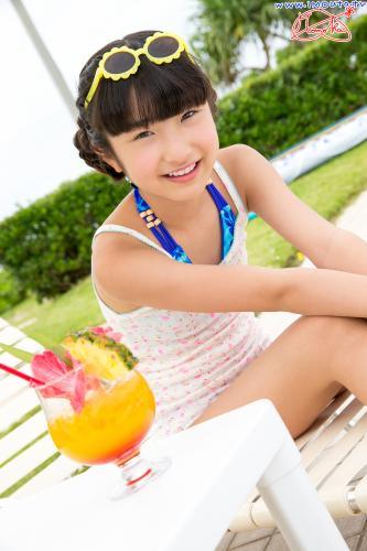 natsusyoujyo3_sasaki_m04_011.jpg