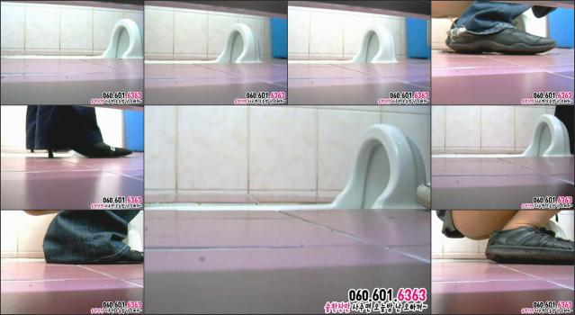 [C2JOY]_korea_Kyungwon_University_woman_toilet2