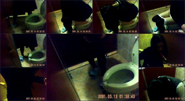 [korean_school__girl_toilet]Student_dormitory01