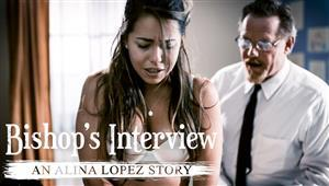 puretaboo-19-08-20-alina-lopez-bishops-interview-an-alina-lopez-story.jpg