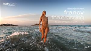 hegre-19-08-20-francy-the-crossing.jpg