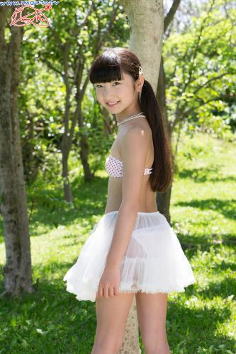 hitorijime3_sasaki_m03_005.jpg
