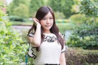 s-cute-460_aoi_02.jpg