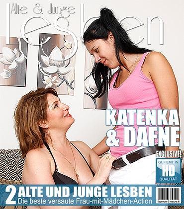 Junge Lesben Spielen Dildoverstecken