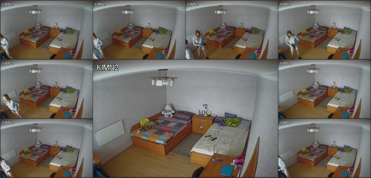 Hackingcameras_8086
