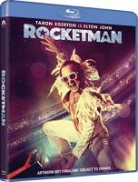 Rocketman (2019) iTA - STREAMiNG