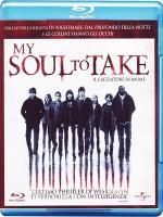 My Soul To Take - Il Cacciatore Di Anime (2010) iTA - STREAMiNG