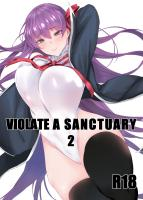 violate_a_sanctuary2_001.jpg