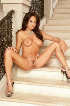 Asia Carrera (PornStar MegaPack) Image Cover