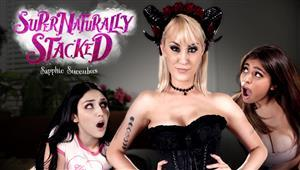 girlsway-19-08-22-ella-knox-jade-baker-and-maxim-law-sapphic-succubus.jpg