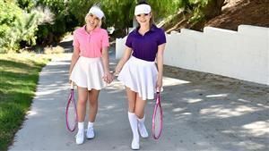 stepsiblings-19-08-23-athena-faris-and-allie-nicole-stepsister-tennis-sex.jpg