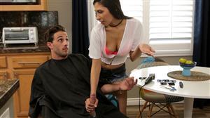 brattysis-19-08-23-gianna-dior-fuck-for-a-haircut.jpg