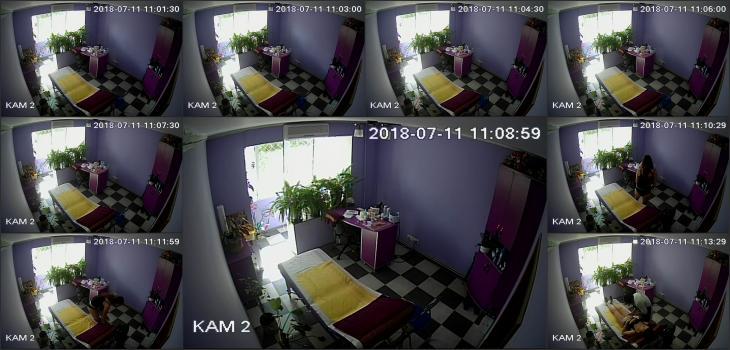 Hackingcameras_8178