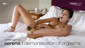 hegre-19-08-06-serena-l-demonstration-of-orgasms.jpg